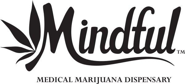 Mindful Logo 1C
