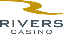 Rivers Casino Logo